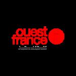 Ouest France écrit un article sur Évidences Mobiliers