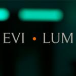 Evilum, Trophées du Grand Âge