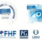Le thème des Trophées de l'Innovation 2014 porte sur « L'innovation au service de la santé : Quelle innovation pour quel bénéfice ?».
