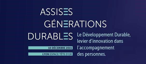 Évidences Mobiliers partenaire d'un événement FNAQPA