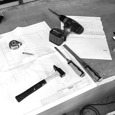 usine-evidence-mobilier